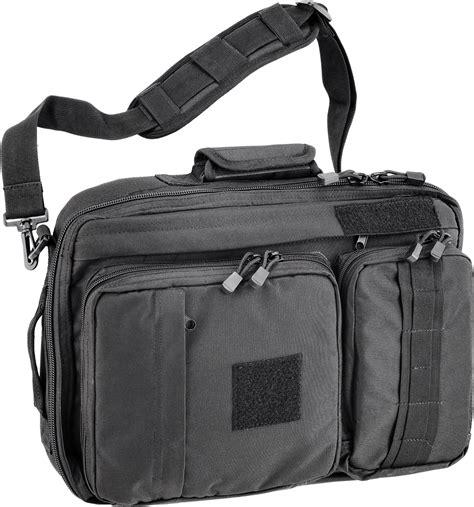 borse porta defcon 5 borsa porta computer d5 pcc200 borse e zaini