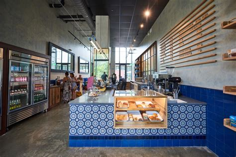 The district is a coffee house located in the heart of downtown boise @ the corner of 10th & bannock. Garden District Coffee House Austin - Garden Design