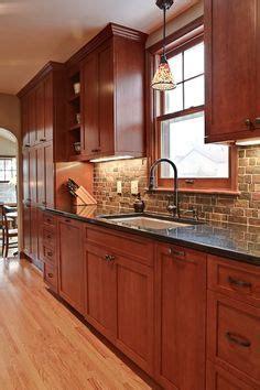 kitchen cabinets not wood tile backsplash countertop tile backsplash ideas 6255