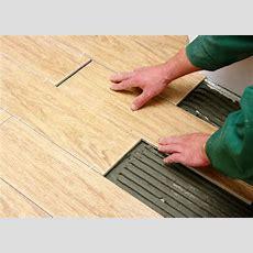 How To Install Porcelain & Ceramic Tile