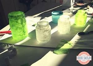 Sonnenglas Selber Machen : 10 besten sonnenglas bilder auf pinterest ball gl ser das projekt und dekorieren ~ Orissabook.com Haus und Dekorationen