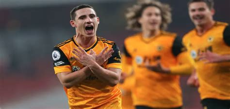 Manchester United vs Wolves Betting Preview & Tips - We ...