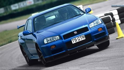 nissan skyline gt   wallpapers  images