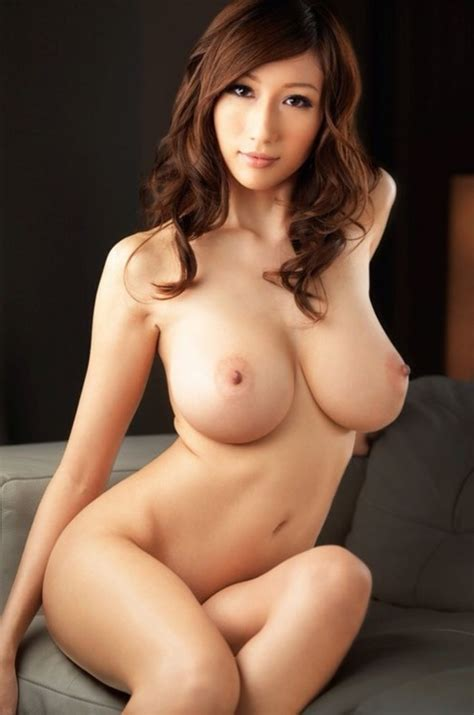 Gorgeous Boobs In Hot Pic Valkyria9