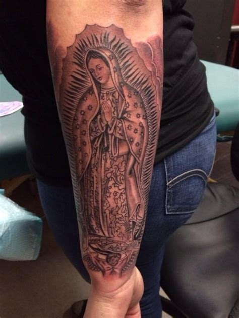 religious tattoos designs ideas  meaning tattoos