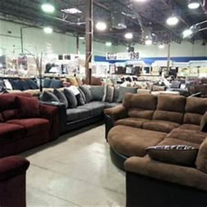 american freight furniture stores livonia mi yelp With american freight furniture and mattress massillon oh