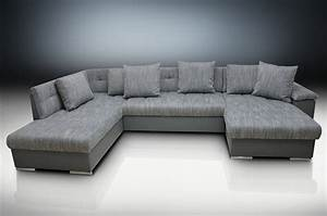 Gray chenille sectional sofa 28 images sofas fabulous for Grey chenille sectional sofa