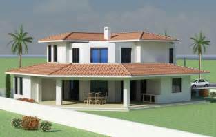 home design gallery realestate green designs house designs gallery beautiful modern home exterior design idea