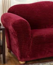 husse sofa tolles stretch husse ecksofa und sofa frische ideen