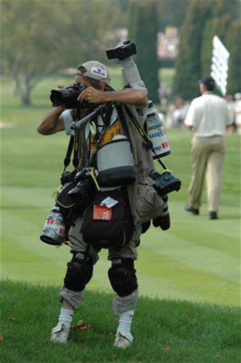 lustige fotografen bilder auf bildschirmarbeitercom