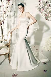 style pantry zac posen for davids bridal With zac posen wedding dress