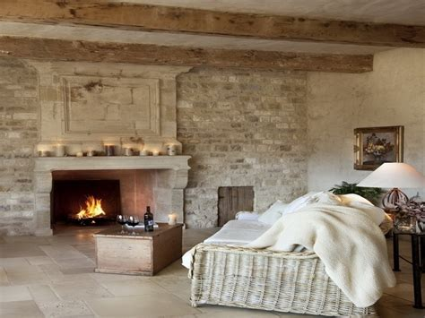living room ideas with brick fireplace living room designs with fireplace amazing view home Small