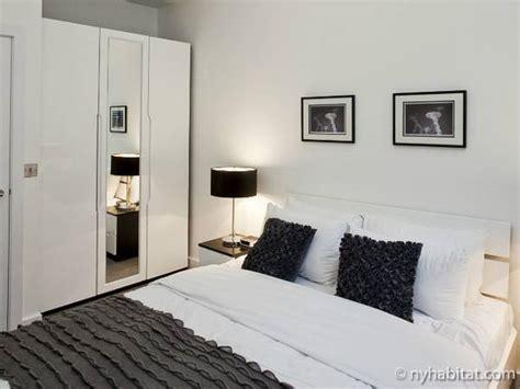 t2 2 chambres appartement à londres location de vacances t2