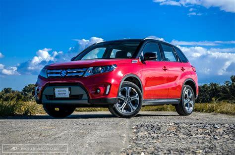 2019 Suzuki Philippines by Suzuki Vitara 2019 Philippines Price Specs Autodeal