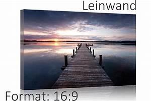 16 9 Format Berechnen : ihr foto auf leinwand gedruckt 16 9 format auswahl 16 9 ihr foto auf leinwand canvas ~ Themetempest.com Abrechnung