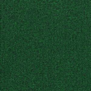 Get Glue Out Of Carpet by Shop Deep Green Plush Indoor Outdoor Carpet At Lowes Com