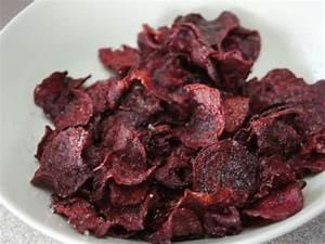 Mauvaise Odeur Synonyme : recettes de chips de la cuisine pour nos t tes blondes ~ Premium-room.com Idées de Décoration