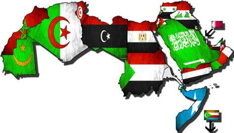 Arabic Channels M3u