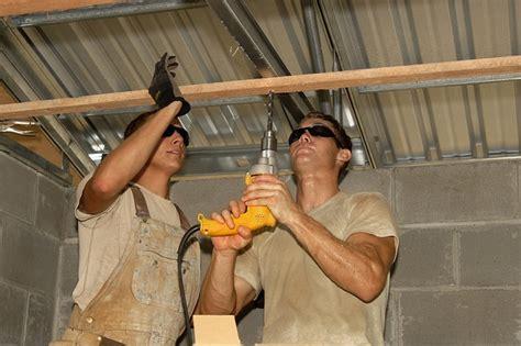 Baugenehmigung Worauf Beim Hausbau Zu Achten Ist by Worauf Sie Bei Eigenleistungen Achten Sollten