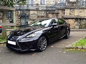 Lexus Is F Sport Executive : lexus is 2013 g n ration 3 200t 250 300h 350 topic officiel page 73 is rc lexus ~ Gottalentnigeria.com Avis de Voitures