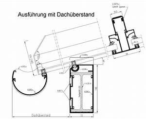 Befestigung überdachung An Sparren : terrassen berdachungen wega tec ~ Orissabook.com Haus und Dekorationen