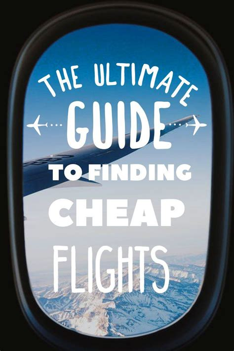best 25 airline tickets ideas on airline ticket prices buying plane tickets and