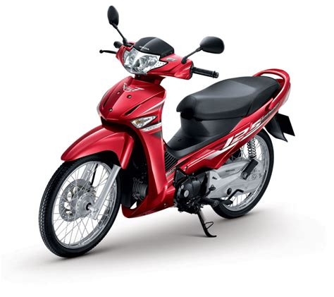 honda wave 125 alpha reviews prices ratings with various