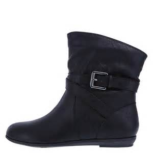womens boots on sale payless eagle 39 s ankle boot payless