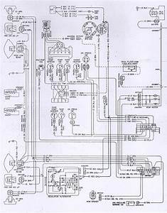 1978 Camaro Engine  U0026 Forward Light Wiring Schematic