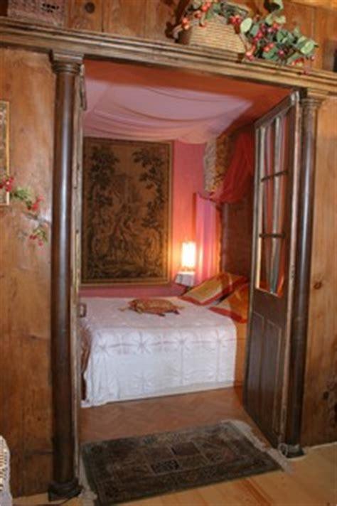 chambre hotes jura location chambre d 39 hôtes de caractère vacances jura à