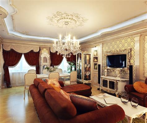 Classic Interior Design Style (classicism Style. Country Living Room Wallpaper. Chicks In The Living Room Gettin It On. Free Interior Design Photos Living Room. Typical British Living Room. Decorate Your Living Room. Living Room Marble Tables. Maple Floor Living Room. The Living Room Email Address