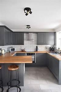 32, The, Best, Small, Kitchen, Design, Ideas