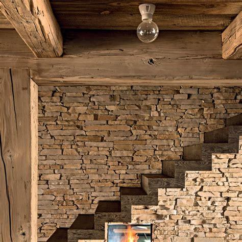 decorer une entree avec escalier maison design bahbe