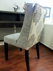 Popular 225 List nicole miller chair