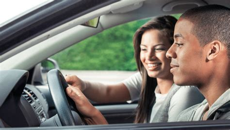 Best Car Insurance For Adults by Best Auto Insurance For Adults