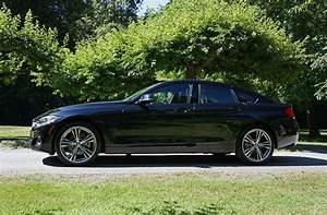 Bmw 428i Coupe Xdrive : 2015 bmw 428i xdrive gran coupe road test review ~ Jslefanu.com Haus und Dekorationen
