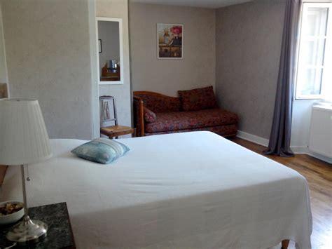 chambres d hotes correze chambre d 39 hôtes 19g1726 à naves corrèze