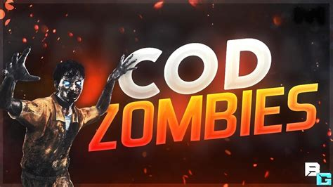 mobile zombies call duty