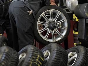 Reifen Kaufen Und Montieren : runflat reifen nur von experten montieren lassen ~ Jslefanu.com Haus und Dekorationen