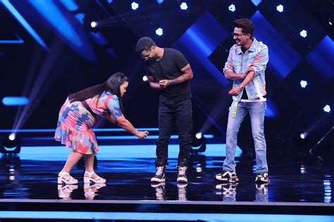 India's Best Dancer is all set to make a grand entry over ...