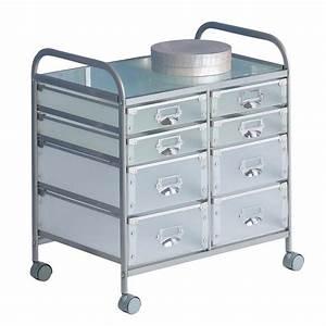 Rollcontainer Mit Schubladen : rollcontainer mit 8 schubladen caro m bel ~ Orissabook.com Haus und Dekorationen