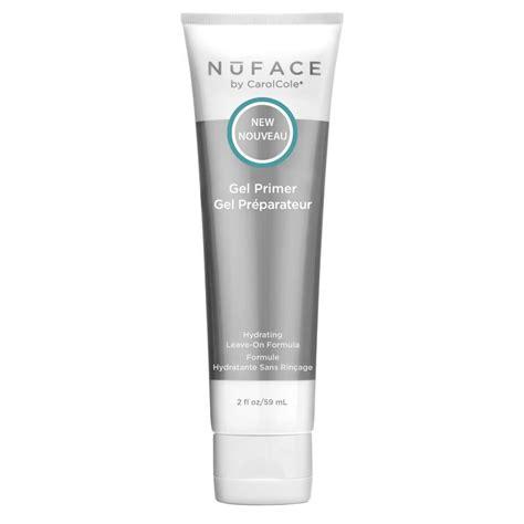NuFACE Trinity Facial Toning Device + NuFACE Reviews...