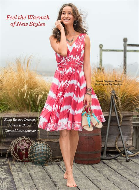 women  dress catalogs dress nour