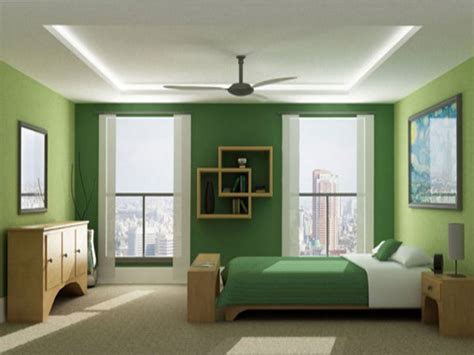 small room design design small room paint