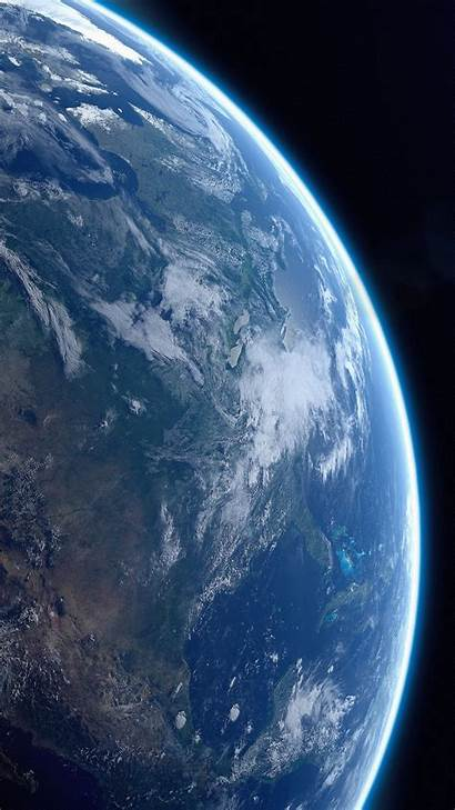 Earth 4k Planet Wallpapers Iphone 6s Resolutions