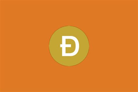 How and Where to Buy Dogecoin (DOGE) – An Easy Step by ...