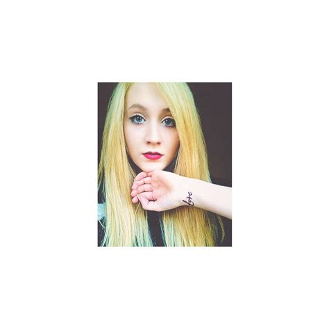 dominique hardy polyvore 17 best images about janet devlin on artworks