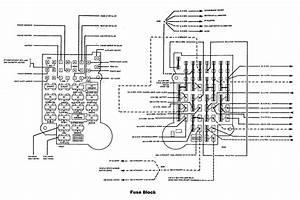 98 Pontiac Grand Prix Radio Wiring Diagram