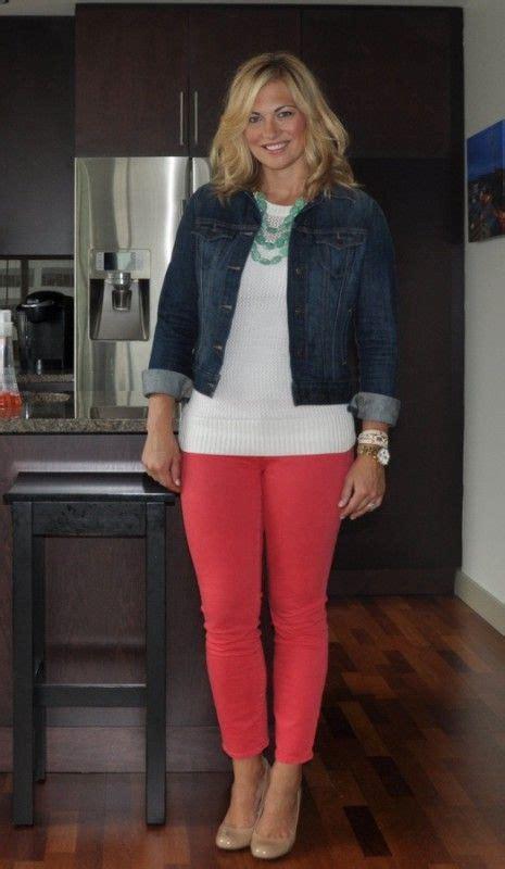 Plus size denim jackets 5 best outfits - plussize-outfits.com