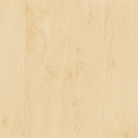 sample birch wood grain sticky  plastic vinyl